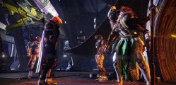 Destiny Expansion II House Of Wolves (1)