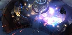 Halo Spartan Strike (3)
