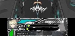 Karous -The Beast of ReEden (4)