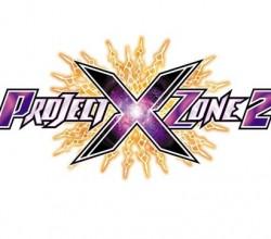 PXZ2_logo_1428669460