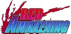 Red Awakening (2)_1