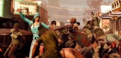 State of Decay Year-One Survival Edition  (6)