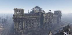 WarThunder_Berlin