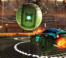 rocket league (4)