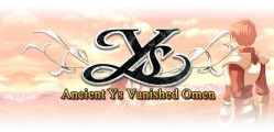 ys android ios