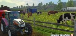 NEW_Farming_simulator-15_console-15