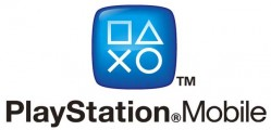 PlayStation-Mobile-Logo
