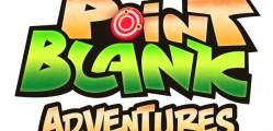 Point Blank Adventures (27)
