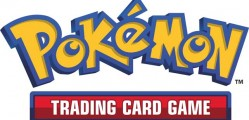 Pokémon_Trading_Card_Game
