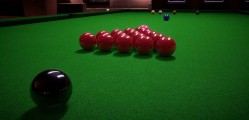 Pure Pool_Snooker DLC (6)