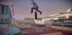 THPS5_School_Tony_Airwalk_1430901346