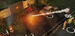 Wasteland 2 Game of the Year Edition Coming as a Free Upgrade to All Owners (1)