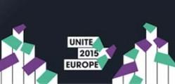 unity europe