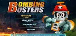 BombingBusters1