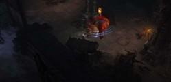 Diablo 3 (5)