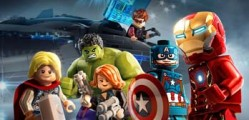 LEGO_Marvel_Avengers_Teaser_with_Logo_HR-ENG