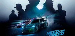 Need for Speed (8)
