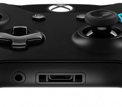 New Xbox One 1TB Console gertlushgaming (4)