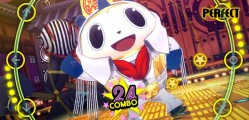 Persona 4 Dancing All Night (4)