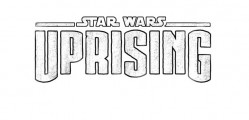 Star Wars Uprising (1)_1