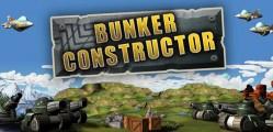 BunkerConstructor_MainArt