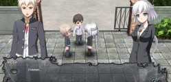 Corpse Party Blood Drive (5)