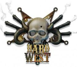 Hard West  (1)_2