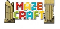 Mazecraft (2)