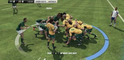 Rugby Challenge 3 (1)