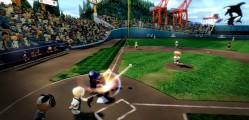 Super Mega Baseball (1)