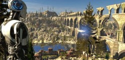 Talos Principle_The Road to Gehenna - Screen 1