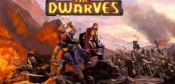 The Dwarves (4)