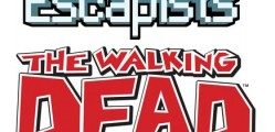 The Escapists The Walking Dead (2)