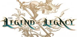 The Legend of Legacy (1)_1