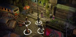 Wasteland 2 Director's Cut (1)