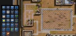 prison architect_1
