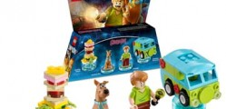 ExpansionPack_International_ScoobyDooTeamPack