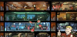 Fallout_Shelter_Android (4)