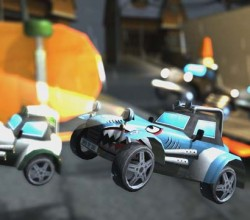 Super Toy Cars (1)