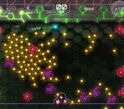Tachyon Project (Xbox One) (1)