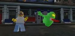 lego dimensions simpsons (15)