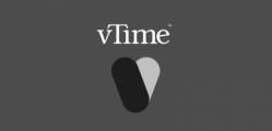 vTime - Mobile Social VR