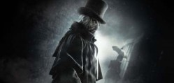 Assassin's Creed Syndicate-Jack The Ripper DLC Announced (1)