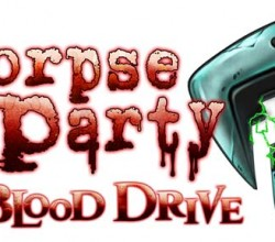 Corpse Party Blood Drive (1)_1