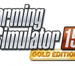 Farming Simulator 15 Gold Edition (1)_1