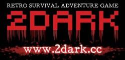 2Dark (1)