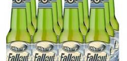 F4_AMAZON_beer12_VIS