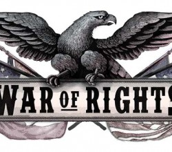 War Of Rights (1)_1