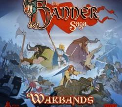 Banner Saga Warbands (1)_1