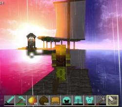 Cube Life Update v1 (10)